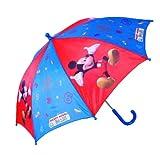Disney - 11386 - Parapluie - Imprimé - 65 Cm