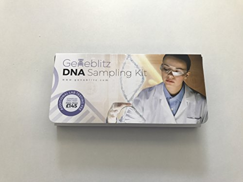 Complete-DNA-Paternity-Test-Personal-Information-2-day-turn-around
