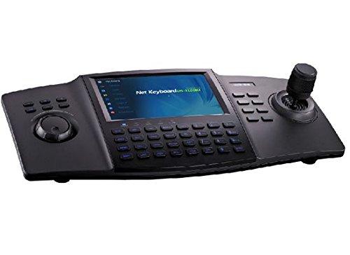 multifunction-keyboard-ip-series-ds-1100ki-hikvision