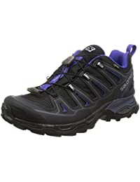 Salomon X Ultra 2 GTX Women's Hiking Shoes