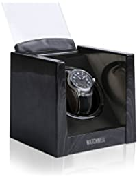 Remontoir pour Montres Watchwell - Lupo V1