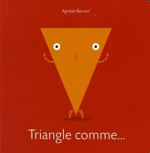 Triangle comme ...