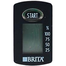Brita filter ersatzteile