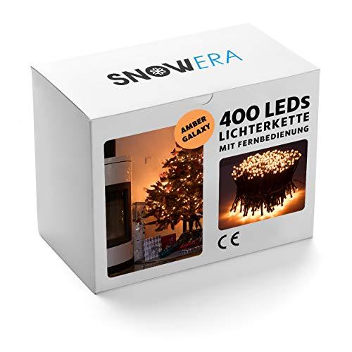 LED 170 cm