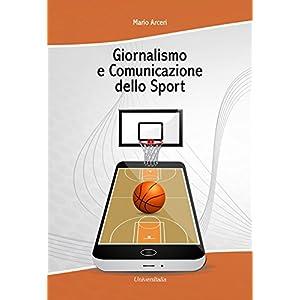 Giornalismo e comunicazione dello sport