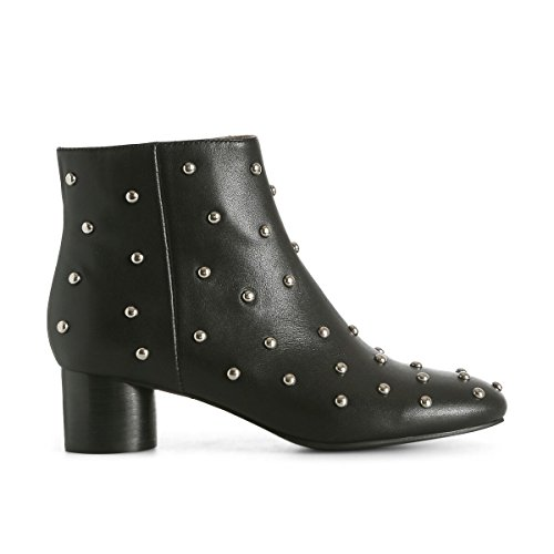 Shoe the Bear Aya Studs, Bottines Femme