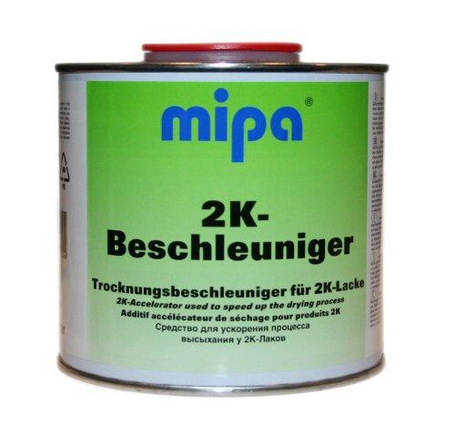 mipa-2k-beschleuniger-05-liter