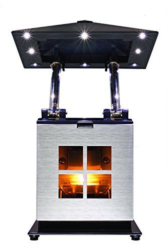 caframo-ltd-light-patio-table-lamp-heat-powered