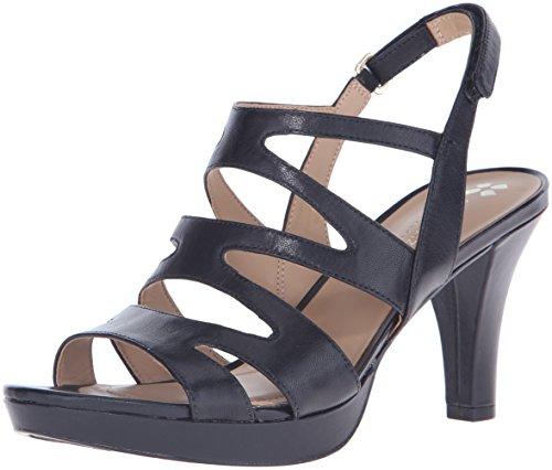 naturalizer-womens-pressley-platform-dress-sandal-black-8-w-us