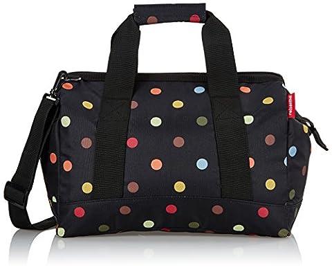 Reisenthel Allrounder Travel Handbag 18 Litre (40 x 33.5 x