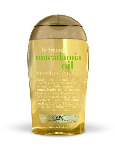 organix-huile-de-coiffure-hydratante-a-base-dhuile-de-noix-de-macadamia-extraits-de-canne-a-sucre-et