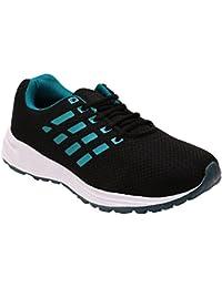 Calaso Aerexon Sports Light Weight Running Shoes