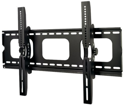 mount-it. Supporto da parete per LCD Plasma