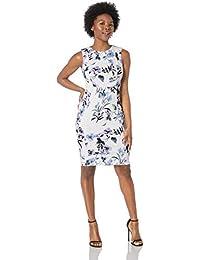 7dbd0f64e7 Amazon.es  Calvin Klein - Vestidos   Mujer  Ropa