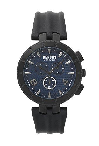 Montre Homme - Versus by Versace (VESHM) S76120017