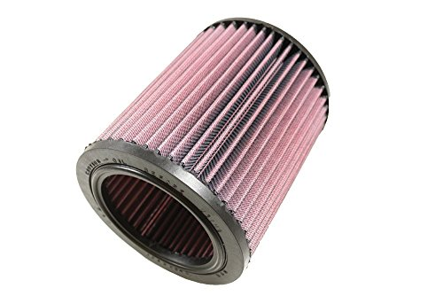kn-performance-air-filter-defender-90-110-discovery-series-1-range-rover-classic-all-v8-efi-petrol-m