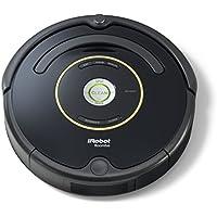 iRobot Roomba 650 Robot Aspirateur Autonome