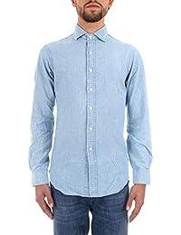 e7e516c64f5b35 Suchergebnis auf Amazon.de für  Polo Ralph Lauren - Hemden   Tops