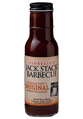 jack-stacks-all-natural-original-sauce-10-oz-glass-bottle