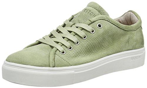Blackstone Ll68 Damen Sneakers Grün (sage)