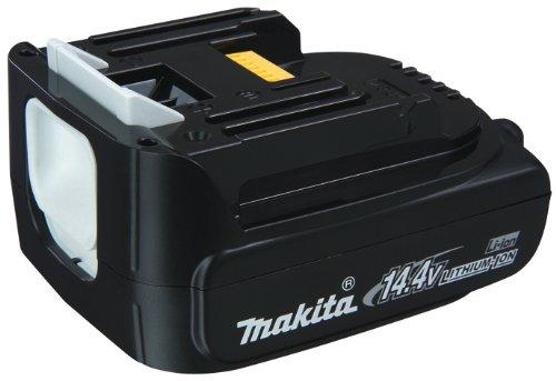 Preisvergleich Produktbild Makita Akku BL1415N 14,4 V, 1,5 Ah, 196875-4