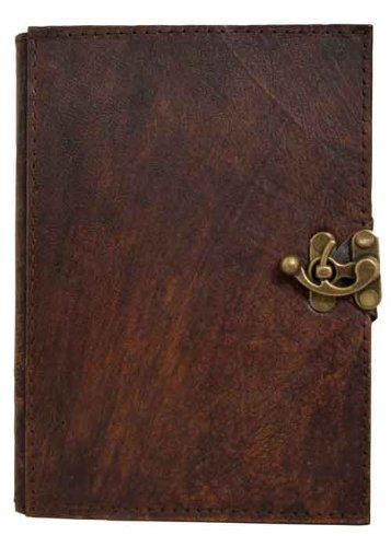 dibujo-simple-en-relieve-en-una-agenda-de-piel-marron-hojas-intercambiables-bloc-de-notas-cuaderno-d