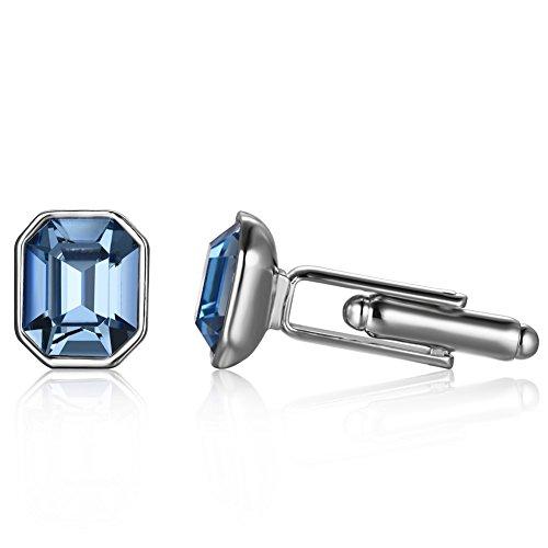 depot-tresor-mens-cufflinks-with-swarovski-crystal-sky-blue-crystal-cufflinks-sky-blue