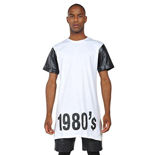 camiseta-larga-con-aplicacion-tejida-y-cremallera-de-extension-de-pizoff-leatherette-y0617-white-xl