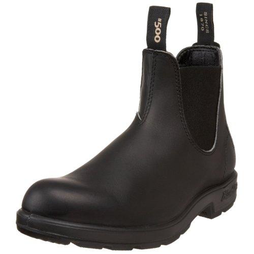 510-blundstone-classic-boots-australien-435-uk-95-schwarz