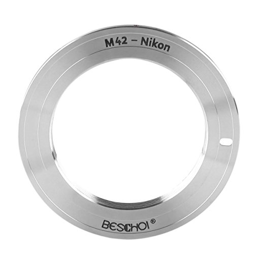 beschoi-lens-mount-adapter-m42-42mm-screw-mount-lens-to-nikon-camera-mount-adapter