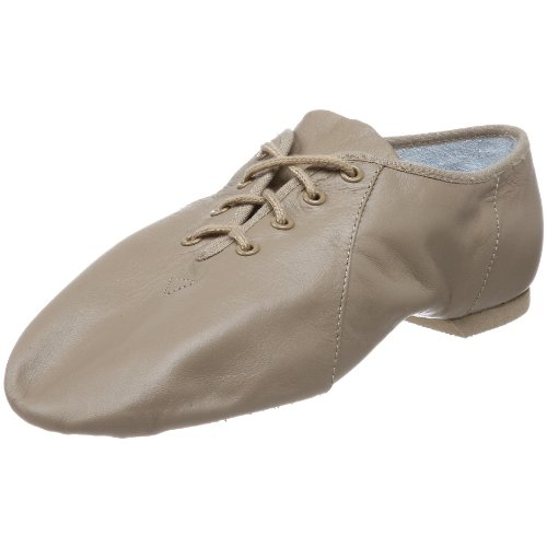 Bloch Women's Jazzsoft Jazz Shoe