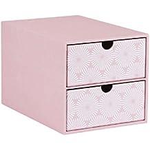 suchergebnis auf f r schubladenbox karton. Black Bedroom Furniture Sets. Home Design Ideas