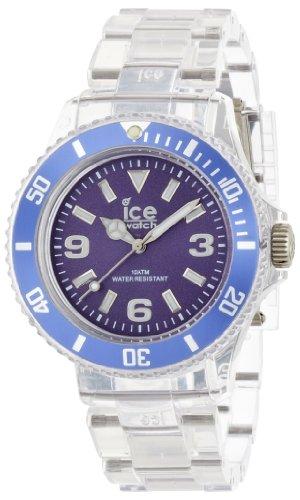 Ice-Watch PU.PE.U.P.12 - Orologio unisex