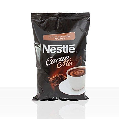nestle-cacao-mix-ehemals-nestle-nesquik-komplett-kakao-3-x-1000g