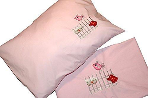 Bettwäscheset für Kinder, Kinderbettwäsche