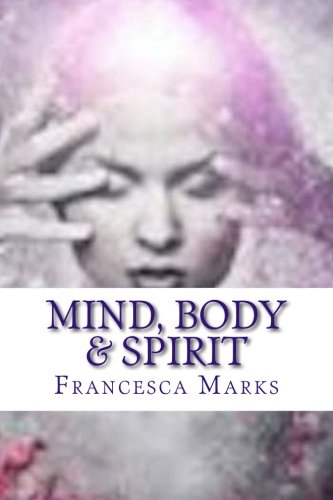 Mind, Body & Spirit