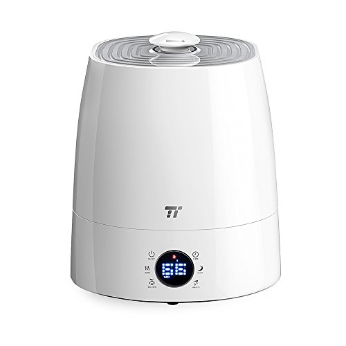 TaoTronics Humidificateur...