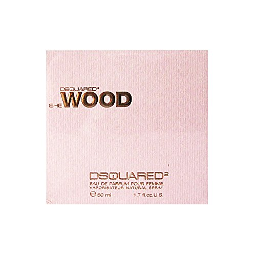 dsquared2-for-women-wood-eau-de-parfum-50-ml