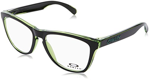 Oakley Brille RX FROGSKIN (OX8131 813102 54)