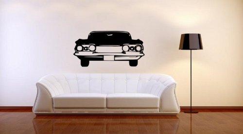 chevrolet-impala-auto-amazing-adesivo-da-parete-black-medium-40cm-x-80cm-16-x-32