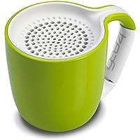 Gear4 Espresso Cup portatile senza fili universale
