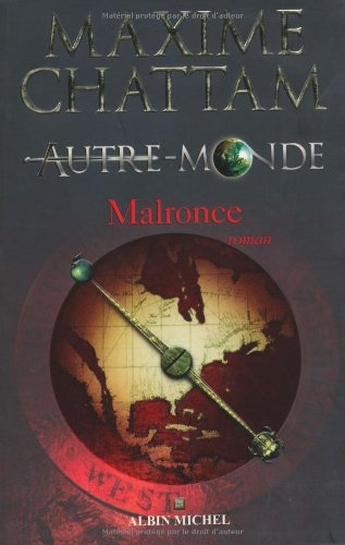 "<a href=""/node/6350"">Malronce</a>"