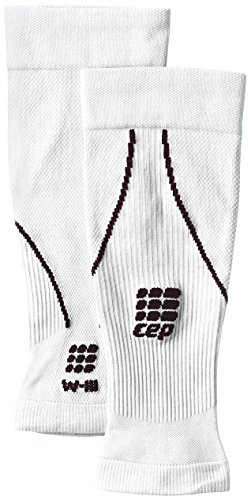 CEP Pro + 2.0 Leg Warmers for the Calf, Women