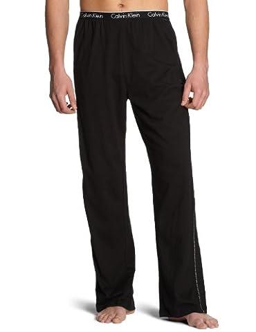 Calvin Klein CK ONE - Cotton Stretch Sleepwear Robe U8507A