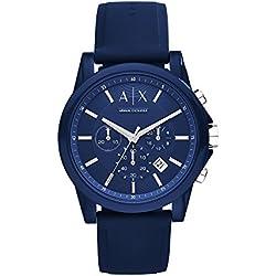 Reloj Emporio Armani para Unisex AX1327