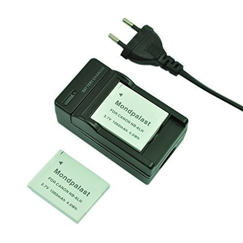 mondpalast2-x-replacement-battery-li-ion-type-2-x-nb-6lh-nb6lh-1060mah-with-infochip-charger-for-can