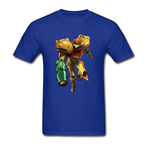 ukcbd-t-shirt-homme-bleu-xx-large