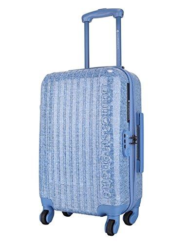 lulu-castagnette-6-250129-maleta-adultos-unisex-azul-azul-4000