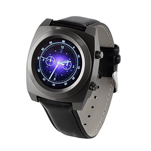 yuntab-jw09-mobil-smartwatch-zifferblatt-anruf-sport-smartwatch-sleep-gesundheit-fitness-tracker-akt