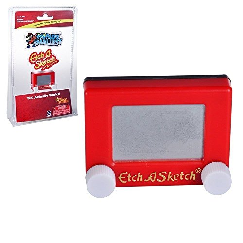etch-a-sketch-miniature-edition-pocket-sized-classic-sketching-pad-that-really-works-by-worlds-small